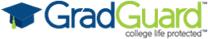 Greenwood, South Carolina Renters Insurance